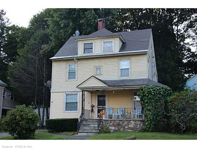 Real Estate for Sale, ListingId: 29772050, Winsted,CT06098