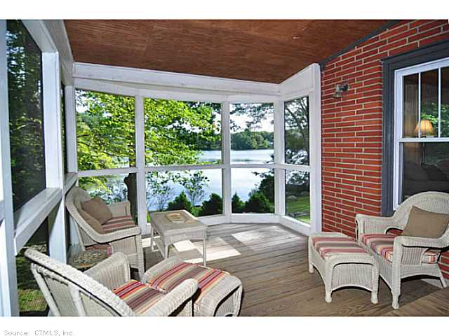 Real Estate for Sale, ListingId: 32868267, Harwinton, CT  06791