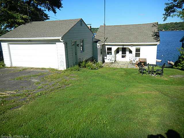 Real Estate for Sale, ListingId: 29813354, Goshen,CT06756