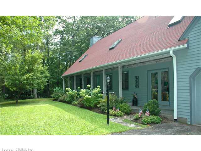 Real Estate for Sale, ListingId: 29813351, Kent,CT06757