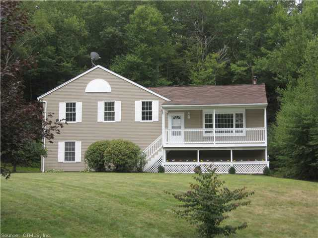 Real Estate for Sale, ListingId: 29853521, Plymouth, CT  06782