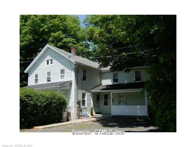 Rental Homes for Rent, ListingId:29870286, location: 17 DONAHUE PL Torrington 06790