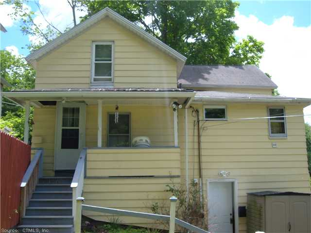 Rental Homes for Rent, ListingId:29930220, location: 41 Arthur St Torrington 06790