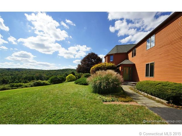 Real Estate for Sale, ListingId: 29961375, Torrington,CT06790