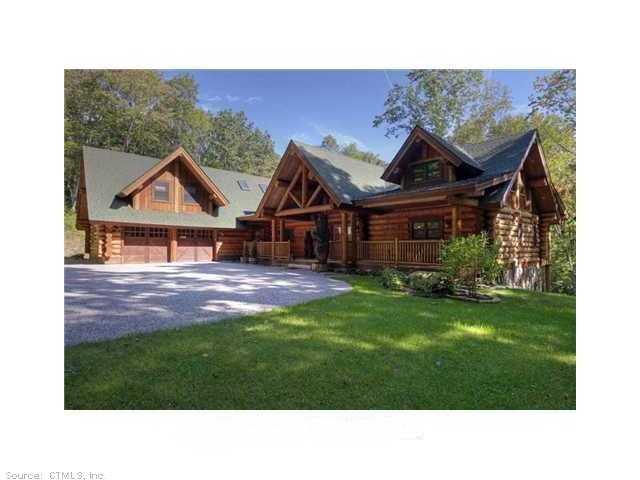 Real Estate for Sale, ListingId: 29973797, Litchfield,CT06759
