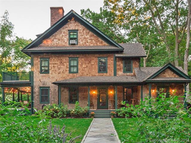 Real Estate for Sale, ListingId: 29988897, Salisbury,CT06068