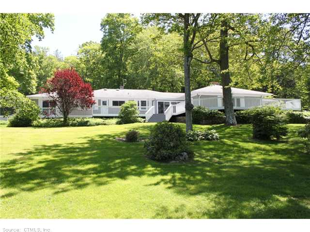 Rental Homes for Rent, ListingId:30006639, location: 2036 Middlebury Rd Middlebury 06762