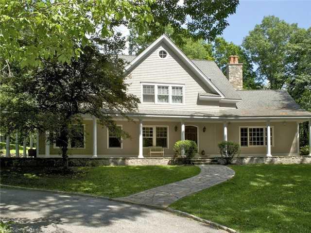 Real Estate for Sale, ListingId: 30015326, Roxbury,CT06783
