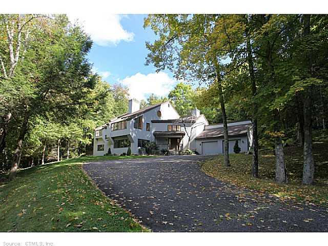 Real Estate for Sale, ListingId: 30030069, Roxbury,CT06783