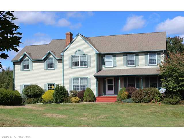 Real Estate for Sale, ListingId: 30029960, Harwinton, CT  06791