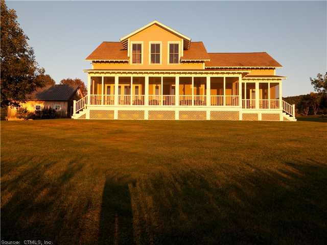 Real Estate for Sale, ListingId: 30097229, Sharon,CT06069