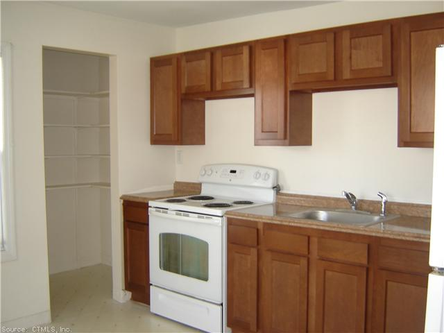 Rental Homes for Rent, ListingId:30097185, location: 49 Whiting Ave Torrington 06790