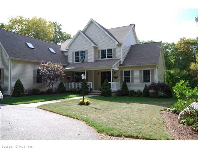Real Estate for Sale, ListingId: 30097106, New Hartford,CT06057