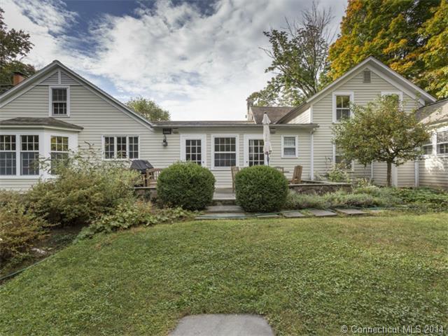 Real Estate for Sale, ListingId: 30097166, Salisbury,CT06068