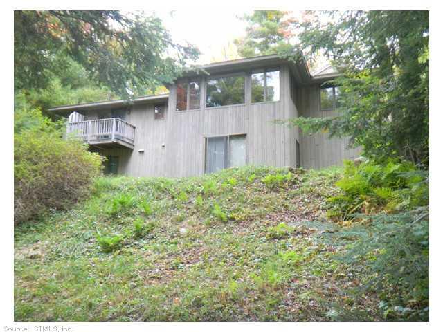 Real Estate for Sale, ListingId: 30107876, Goshen,CT06756