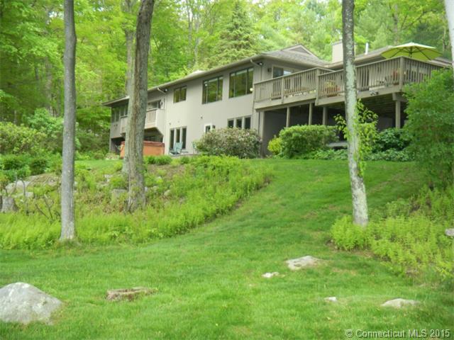 Real Estate for Sale, ListingId: 30117902, Goshen,CT06756