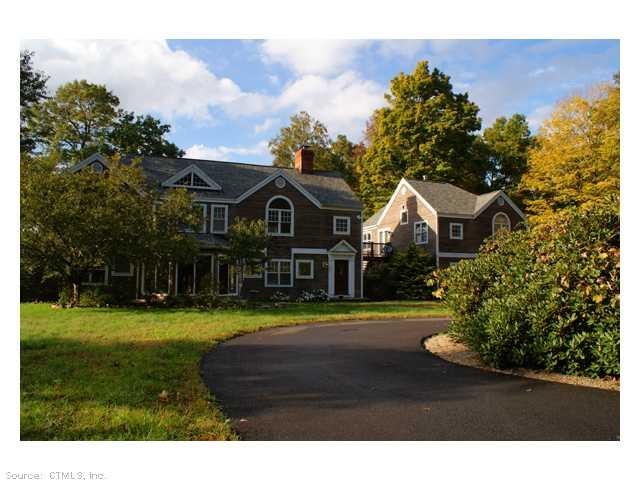 Real Estate for Sale, ListingId: 30135403, Woodbury,CT06798