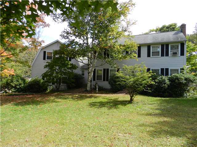 Real Estate for Sale, ListingId: 30172259, Harwinton, CT  06791