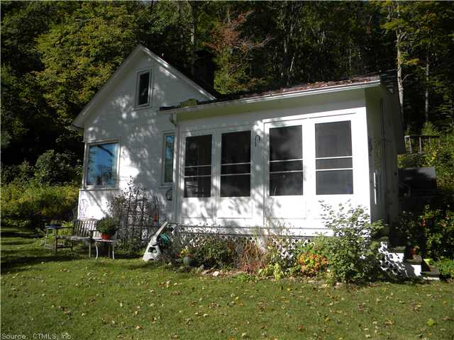 Rental Homes for Rent, ListingId:30177097, location: 351 ROUTE 7 Sharon 06069