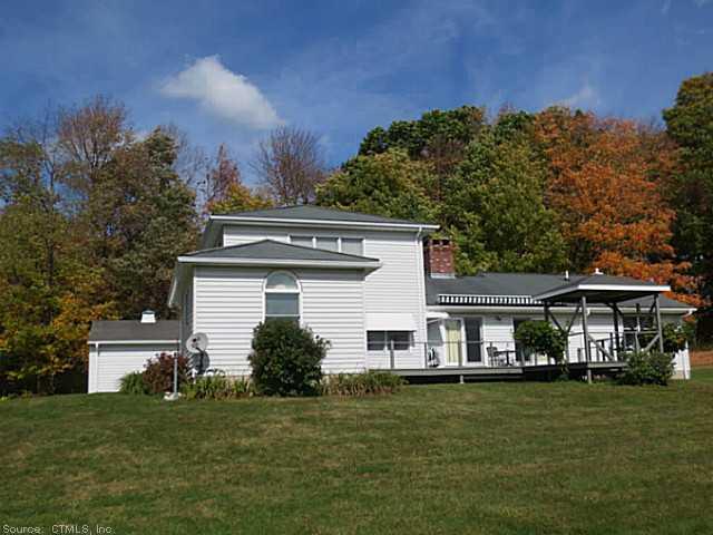 Real Estate for Sale, ListingId: 30213123, New Hartford,CT06057