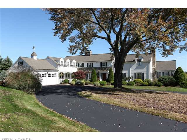 Real Estate for Sale, ListingId: 30213144, Woodbury,CT06798