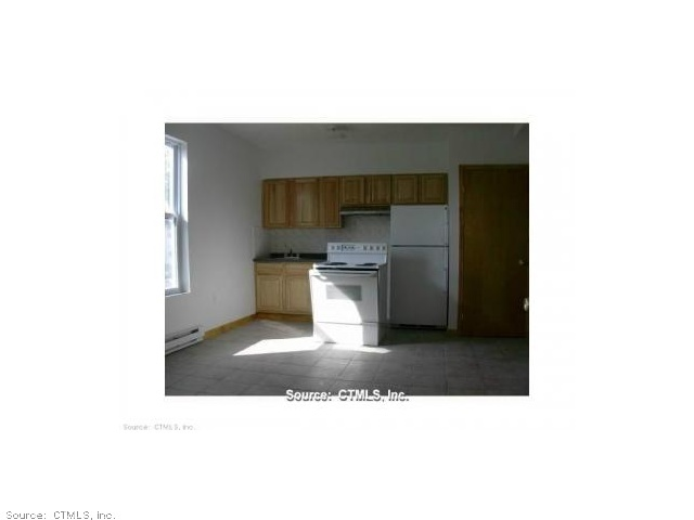 Rental Homes for Rent, ListingId:30217687, location: 450 MAIN ST APT E Torrington 06790