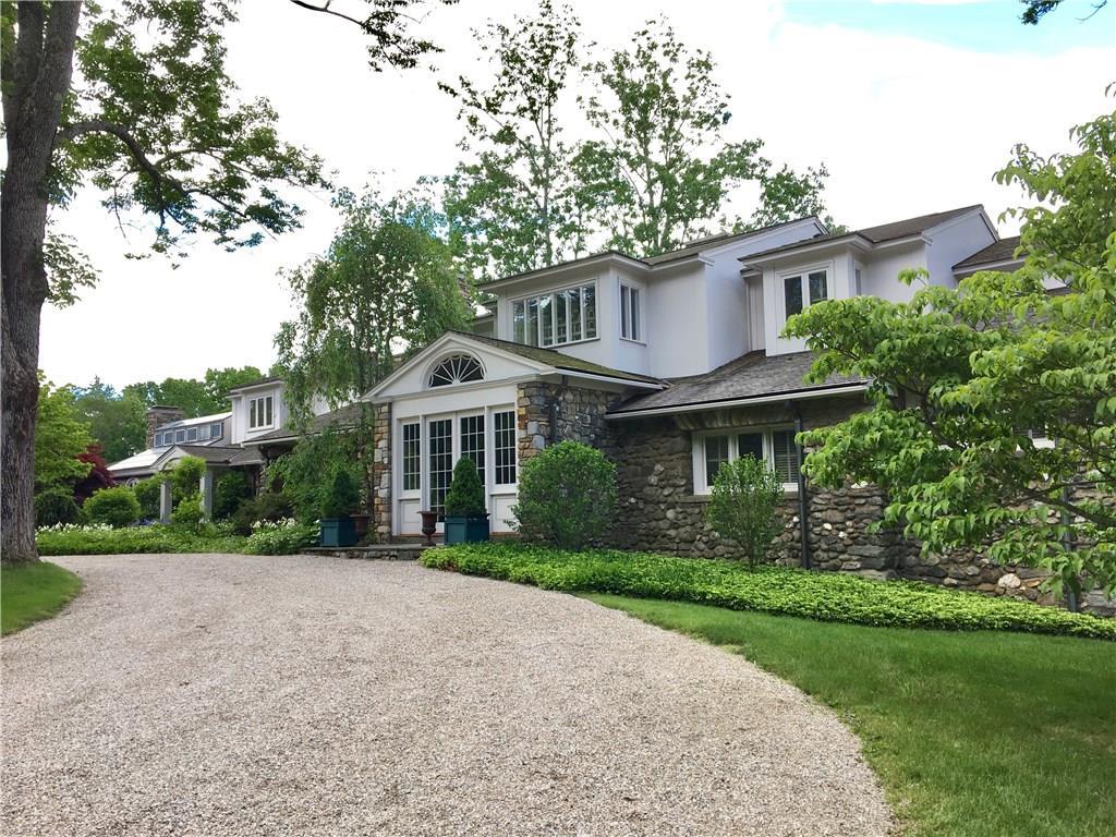 Real Estate for Sale, ListingId: 30217765, Washington,CT06793