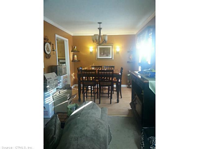Rental Homes for Rent, ListingId:30229497, location: 63 CENTER ST Torrington 06790