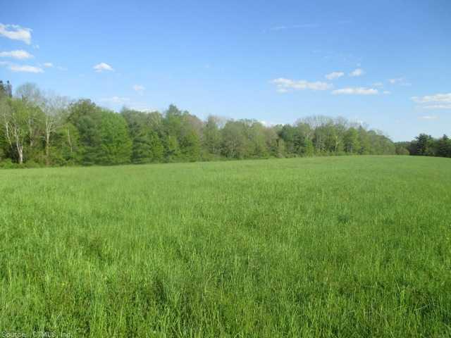 Real Estate for Sale, ListingId: 30244096, Litchfield,CT06759