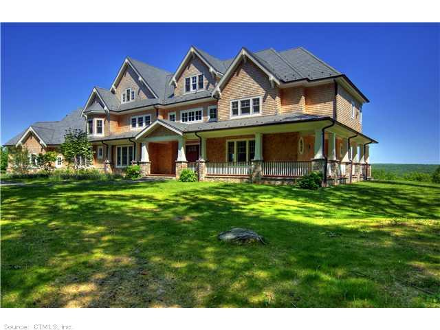 Real Estate for Sale, ListingId: 30244043, Roxbury,CT06783