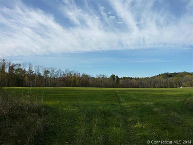 Real Estate for Sale, ListingId: 30249650, Salisbury,CT06068