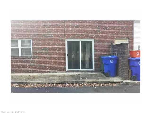 Rental Homes for Rent, ListingId:30297992, location: 894 Burnside Ave E Hartford 06108