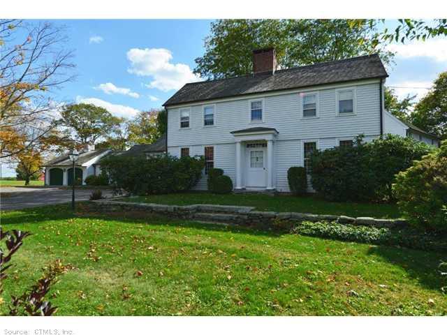 Real Estate for Sale, ListingId: 30305211, Washington,CT06777