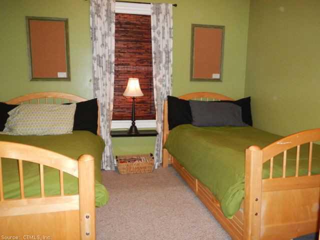 Rental Homes for Rent, ListingId:30387696, location: 66 FUNSTON AVE Torrington 06790