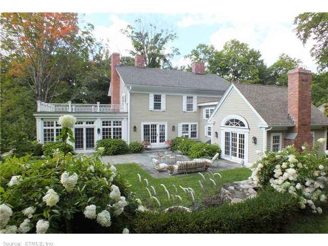 354 Route 7 N, Falls Village, CT 06031