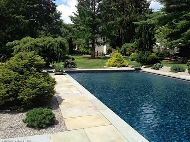 Real Estate for Sale, ListingId: 30471959, Salisbury,CT06068