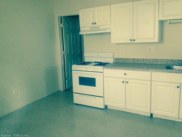 Rental Homes for Rent, ListingId:30511225, location: 13 Greenwoods Ave, Apt 1A Winchester 06098