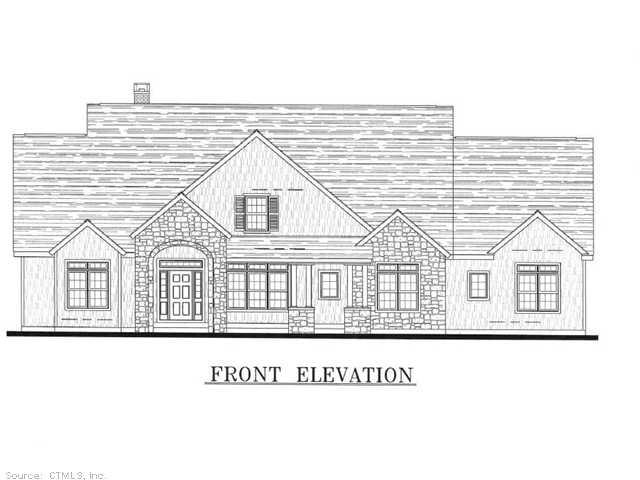Real Estate for Sale, ListingId: 30516761, Litchfield,CT06759