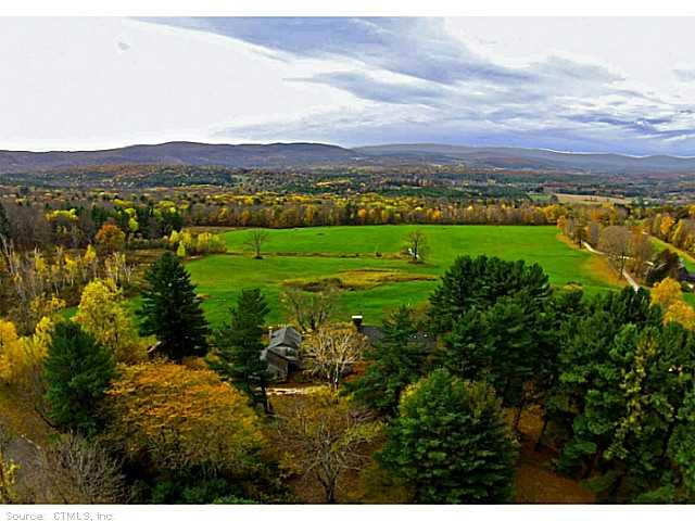 Real Estate for Sale, ListingId: 30536946, Norfolk,CT06058