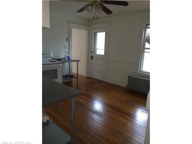 Rental Homes for Rent, ListingId:30542106, location: 22-24 Donahue St Torrington 06790