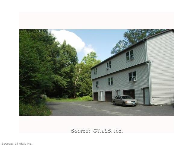 Rental Homes for Rent, ListingId:30593360, location: 140 MAPLE ST Winsted 06098