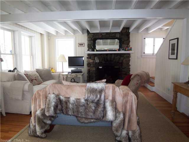 Rental Homes for Rent, ListingId:30643549, location: 79 Rocky Ln Salisbury 06068