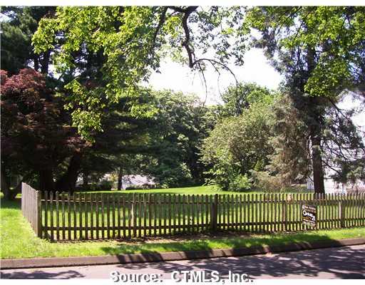 Real Estate for Sale, ListingId: 18450773, Branford,CT06405