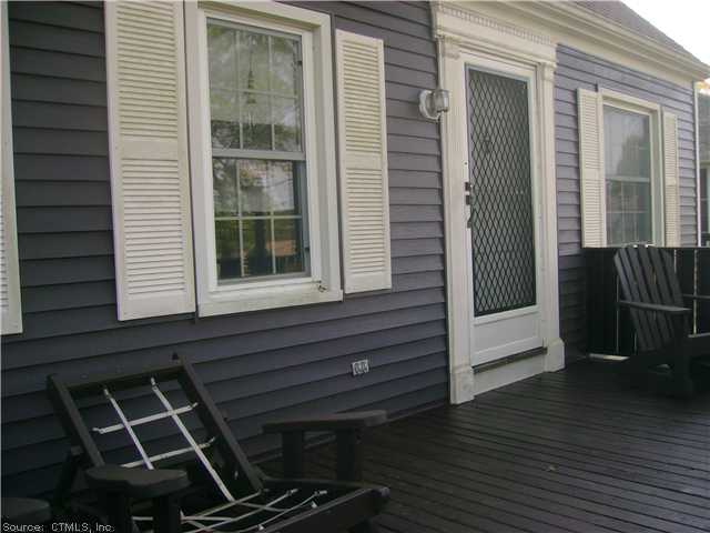 Real Estate for Sale, ListingId: 22532649, Old Lyme, CT  06371