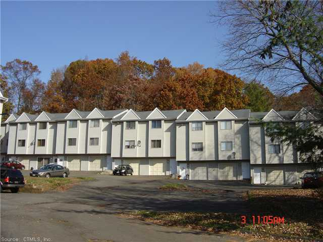 Rental Homes for Rent, ListingId:20026189, location: 121 RUSSO AVE New Haven 06513