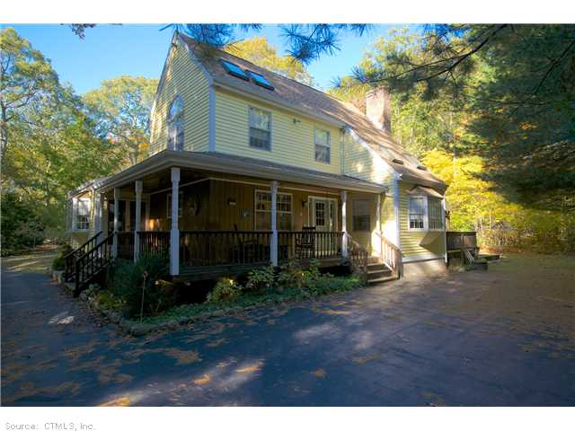 Real Estate for Sale, ListingId: 21452630, Clinton, CT  06413