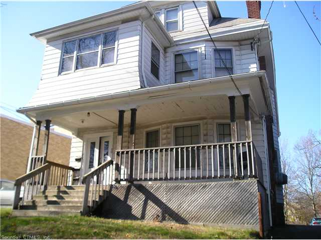 Real Estate for Sale, ListingId: 21583902, New Haven, CT  06515