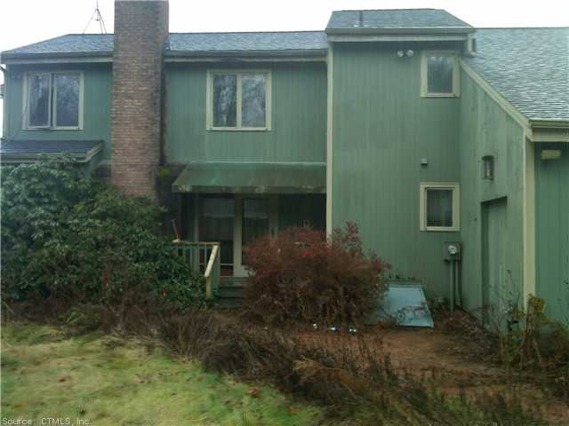 Real Estate for Sale, ListingId: 21831248, North Haven, CT  06473