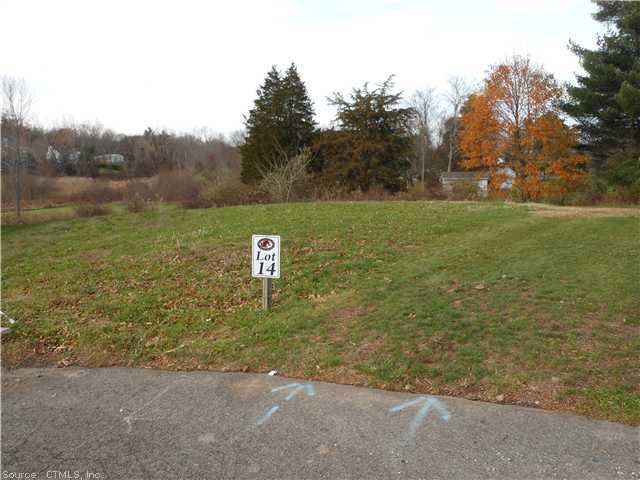 Real Estate for Sale, ListingId: 22100938, Middletown,CT06457