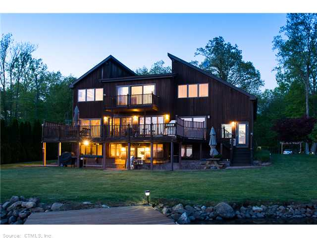 Real Estate for Sale, ListingId: 22305123, East Hampton, CT  06424